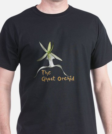 Ghost Orchid T-Shirt