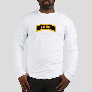 LRRP Long Sleeve T-Shirt