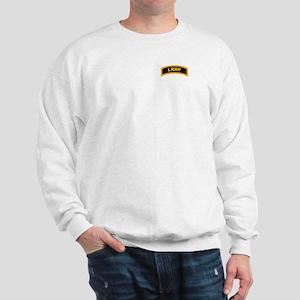 LRRP Sweatshirt