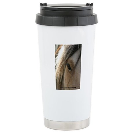 Cass travel mug