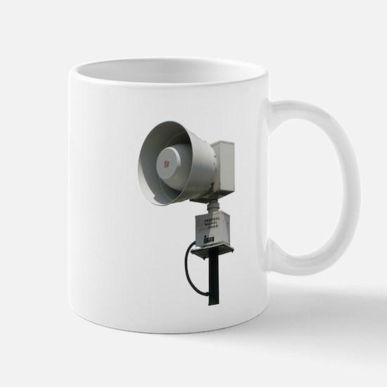 CHS_2001SRNB_edit Mugs
