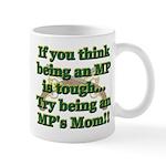 11 Ounce Coffee Mug