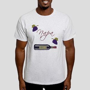 Napa Light T-Shirt