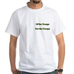 MP Wifes T-Shirt