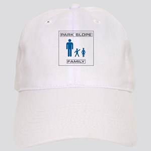 Park Slope Single Dad Cap