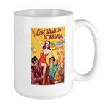 Large Mug -