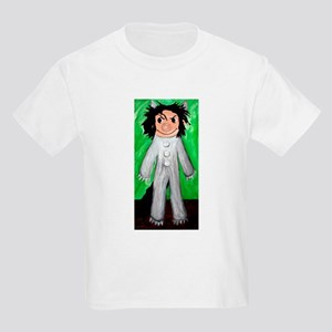Max Kids Light T-Shirt