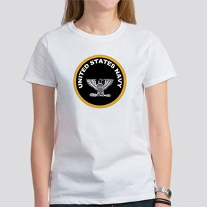 Captain Women's T-Shirt