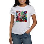 Soul or Flower Women's T-Shirt