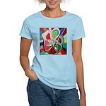 Soul or Flower Women's Light T-Shirt