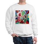 Soul or Flower Sweatshirt