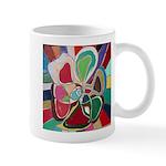Soul or Flower Mug