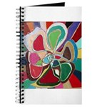 Soul or Flower Journal
