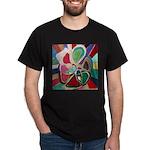 Soul or Flower Dark T-Shirt