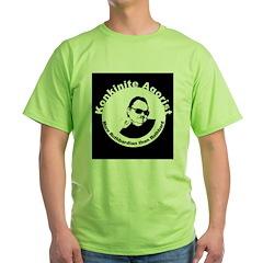 Konkin T-Shirt
