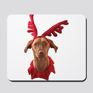 Christmas Goodies! Mousepad