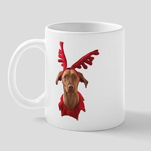 Christmas Goodies! Mug