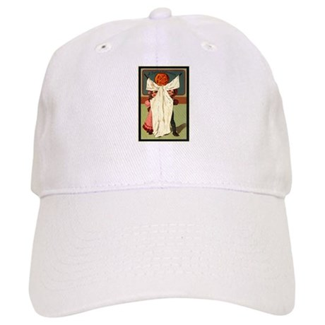 Holloween Cap