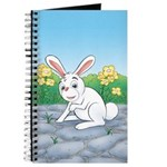 Rodney's Journal