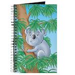 Kerwin's Journal