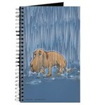 Herbert's Journal