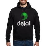 Dejal Hoodie (dark)