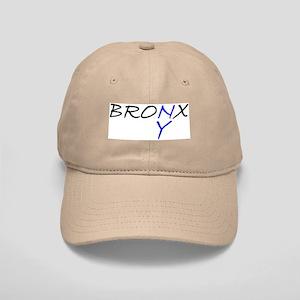 e75cf7349 Bronx Bombers Derek Jeter Hats - CafePress