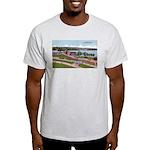 Wildwood Park Light T-Shirt