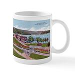 Wildwood Park Mug