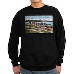 Wildwood Park Sweatshirt (dark)