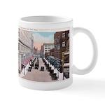 1924 Downtown Saint Paul Mug