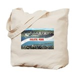 Greetings from Duluth Tote Bag