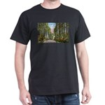 Echo Trail Dark T-Shirt