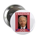 Traitor Joe 2.25
