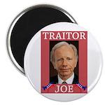 Traitor Joe Magnet