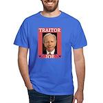 Traitor Joe Dark T-Shirt