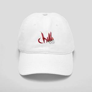 Hot Chilli Cap