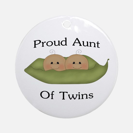 proud aunt Translate aunt see authoritative translations of aunt in spanish with example sentences, phrases and audio pronunciations.