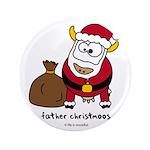Father Christmoos 3.5