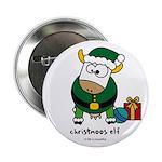 Christmoos Elf 2.25