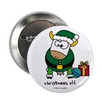 Christmoos Elf 2.25