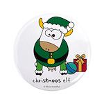 Christmoos Elf 3.5