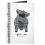 Cybercow Journal