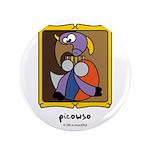 Picowso 3.5