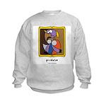 Picowso Kids Sweatshirt