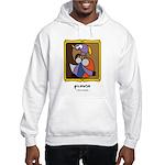 Picowso Hooded Sweatshirt