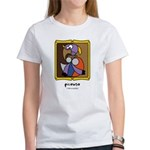 Picowso Women's T-Shirt