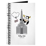 King cow Journal