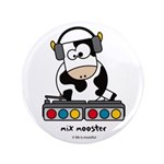 Mix mooster 3.5