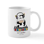 Mix mooster Mug